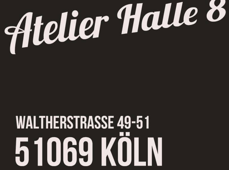 Fotoatelier, Fotowerkstatt, Harleywerkstatt, Steinhaus Kraftmaschinen, Doc Schraube, V2 Motoren, V8 Motoren, Harleywerkstatt Köln, Pixel Cafe Cologne