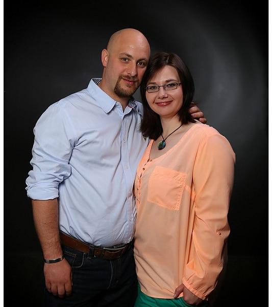 Paar-und-Friend-Fotoshooting-2