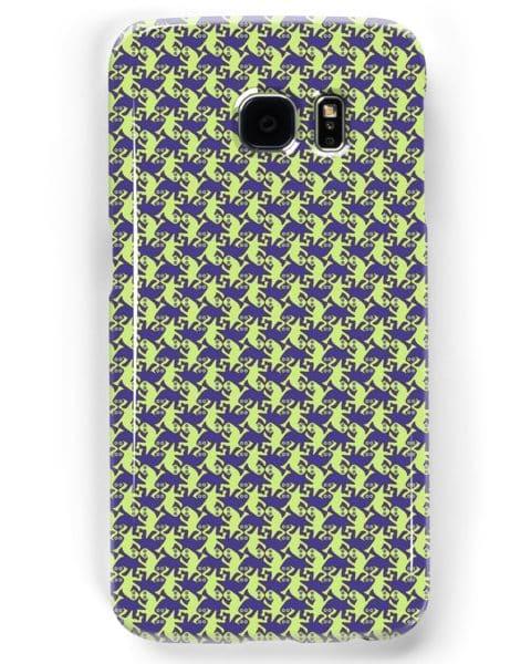 SmartPhone Hülle & Skin